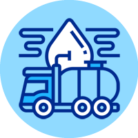 Water Delivery Service in Gloucester NSW